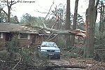 F0 tornado damage example.jpg