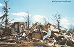 F3 tornado damage example.jpg